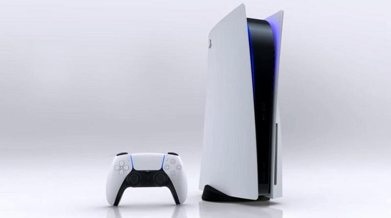 Sony PlayStation 5 restock