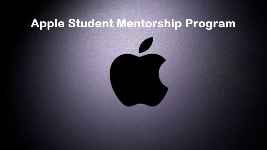 apple student mentorship program