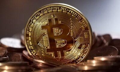 bitcoin-2008262_1280.jpg