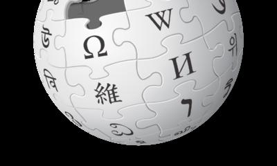 Government warns Wikipedia