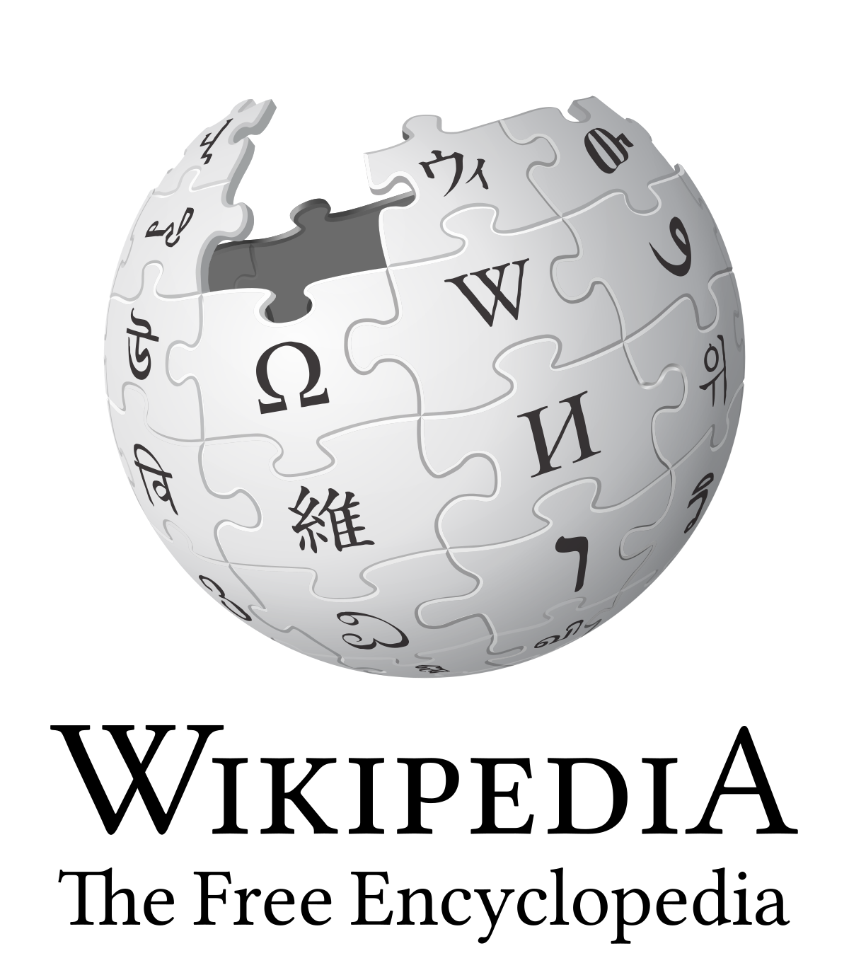 Government warns Wikipedia