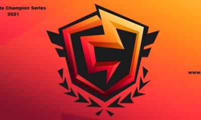 Epic Games announced Fortnite tournaments
