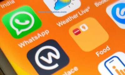 WhatsApp treating Indians differently