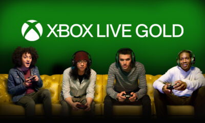 XBOX Live Gold price hike