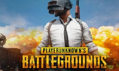 PUBG Mobile has banned over 1.2 Million Accounts