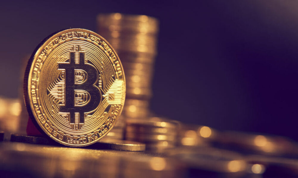 JP Morgan Says, <bold>Bitcoin</bold> is The New <bold>Gold</bold> Having potential to reach $146,000 in the long term