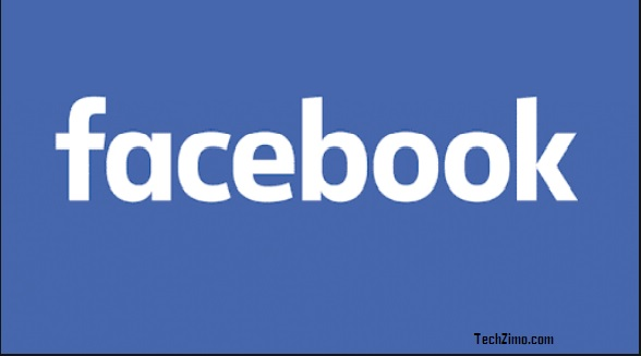 Facebook says configuration change logged out some users.