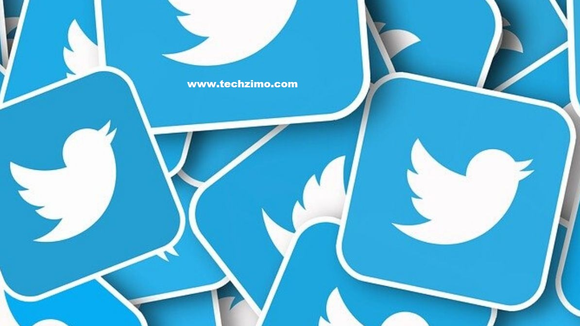 Twitter suspended over 550 Accounts