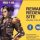 Free Fire Redeem Codes Today (21st March 2021)