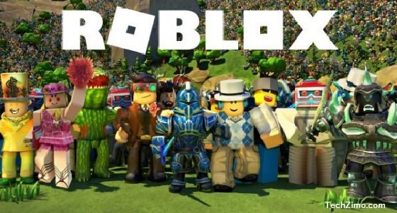 Roblox New Rating system