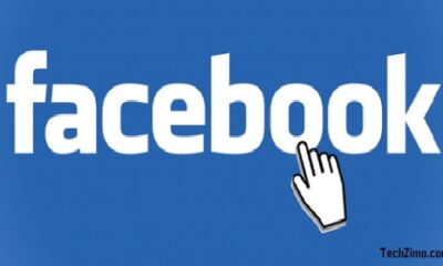 Facebook may have vastly overpaid in data privacy settlement: court filing