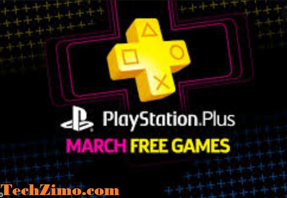 10 free PlayStation games