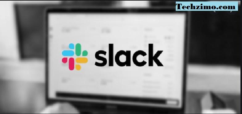Slack Users Major Data Breach