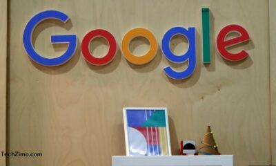 Exclusive: Google Signs $76 Million Deal With French Publishers for News Snippets in Search.