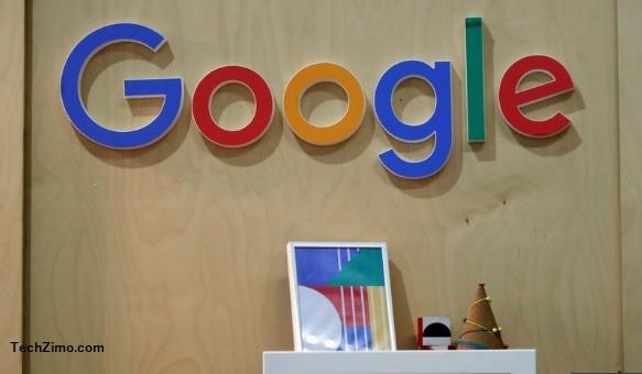 Google remove apps