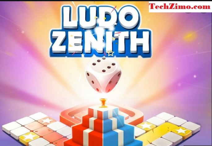 Ludo Zenith game: Features, How to download: Complete Guide