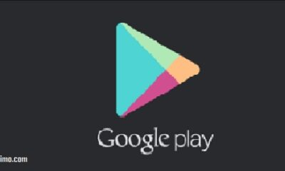 Google is now working on ways to make the Play Store easier to navigate