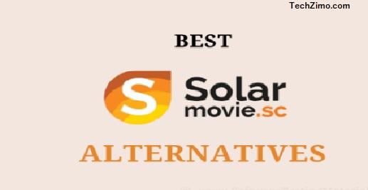Is Solarmovie.sc safe?