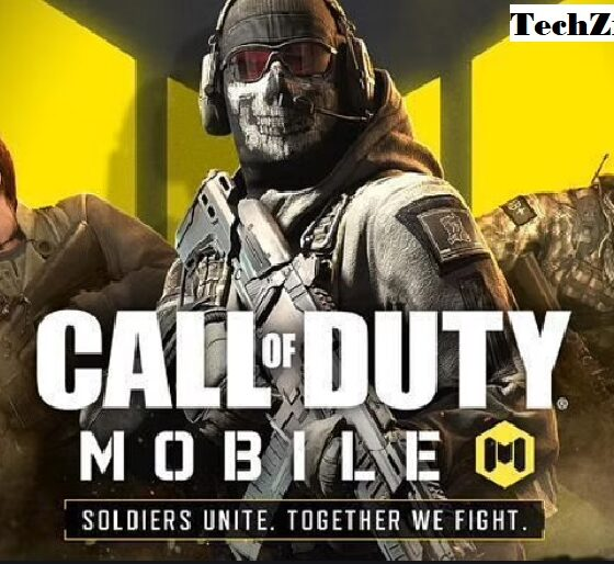 Call of Duty Mobile Season 2