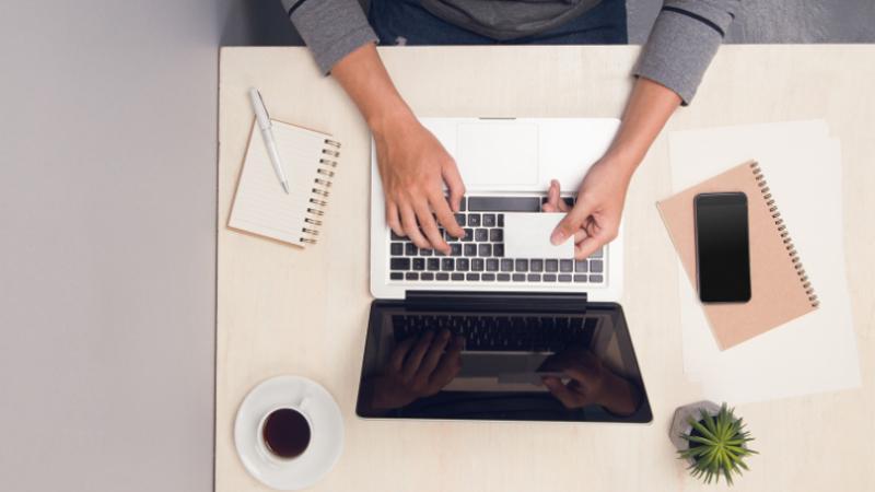 5 Popular E-Commerce Platforms