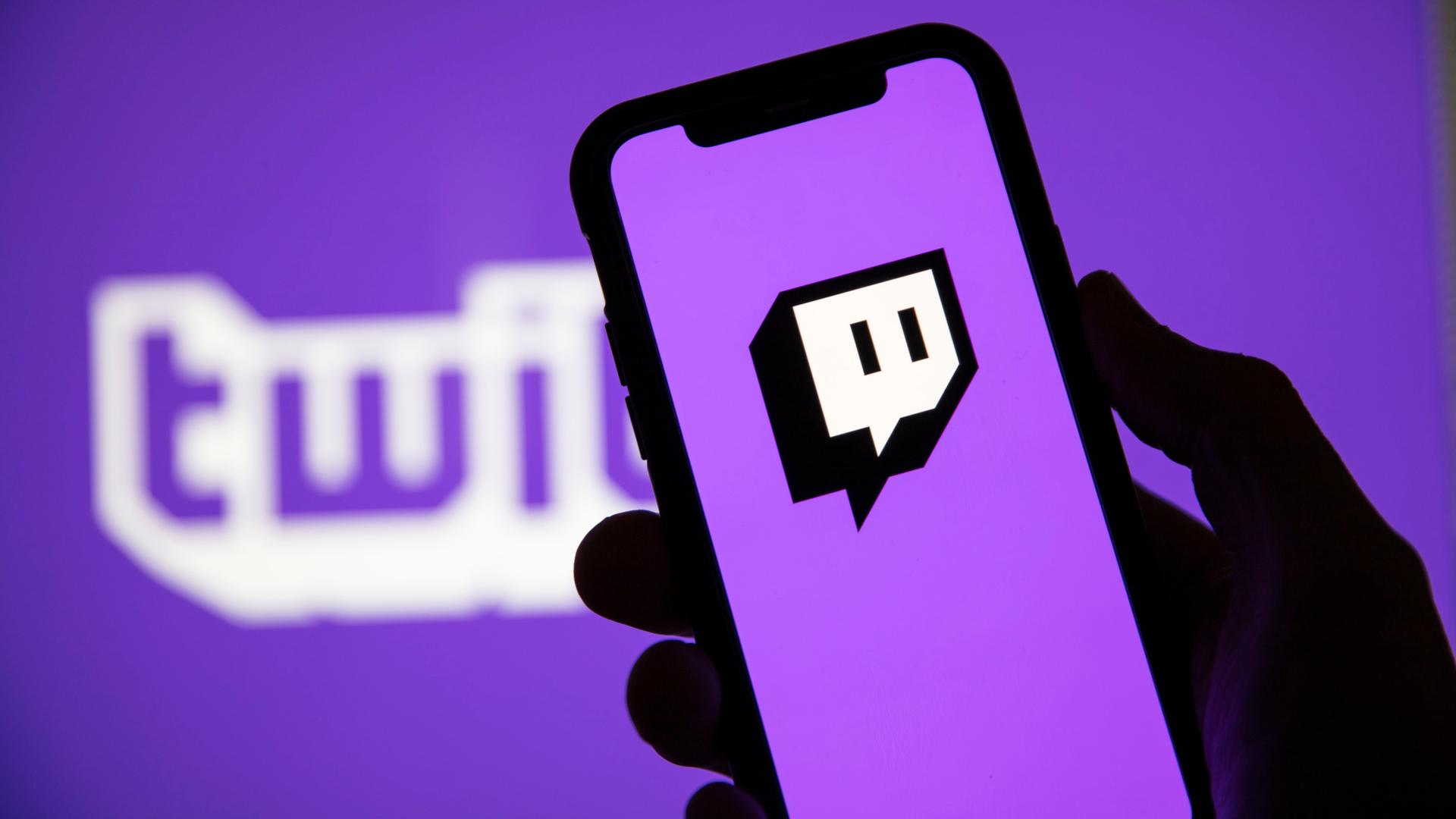 Twitch adding Brand Safety Score