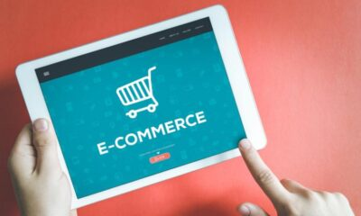 Top 5 Most User-Friendly E-Commerce Platforms