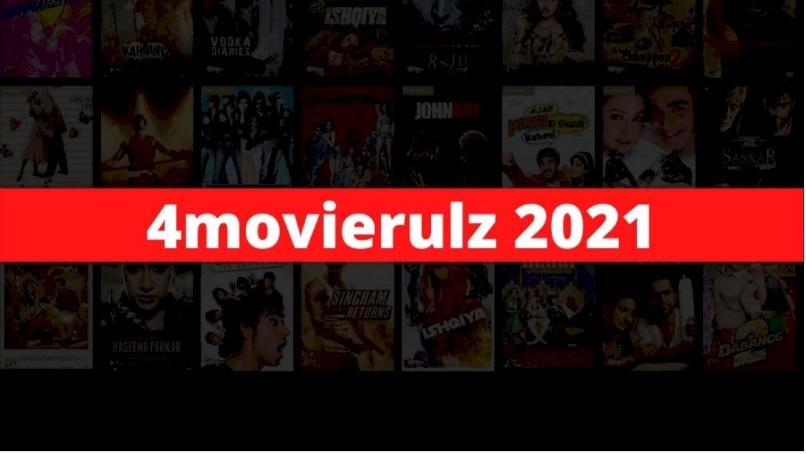 4Movierulz 2021