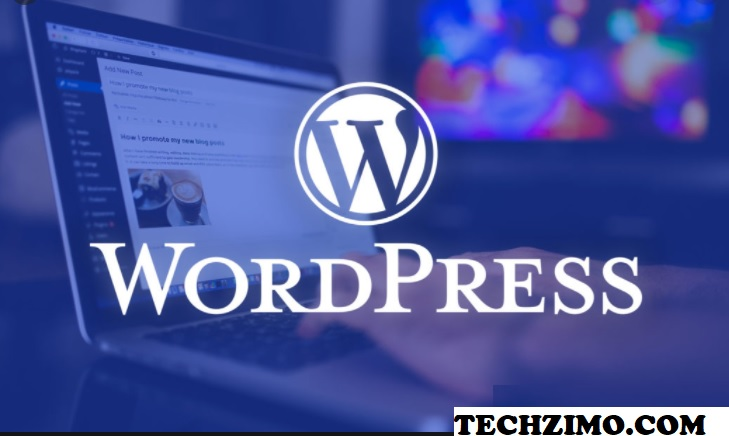 WordPress disable ad-tracking technology