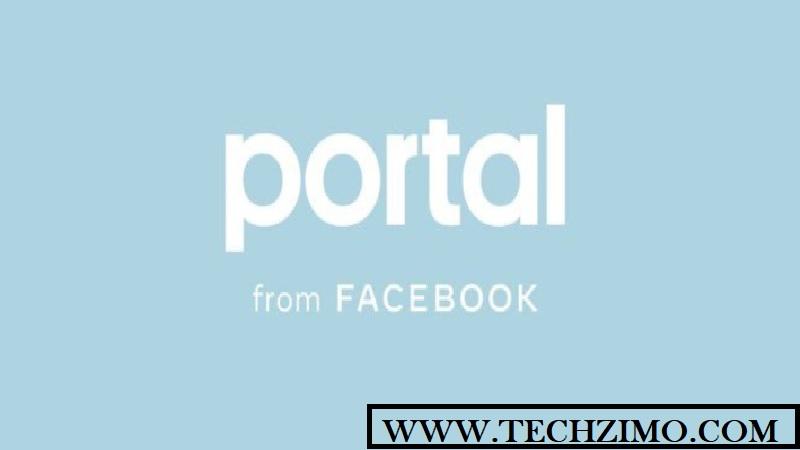 Facebook Portal TV