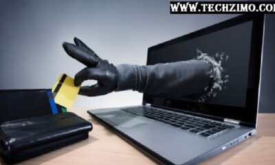 If an online fraud happens with you, call this number immediately, your earnings will be saved
