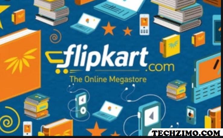 Flipkart shopsy
