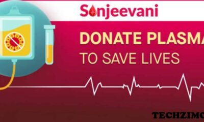 Snapdeal launches 'Sanjeevani' app