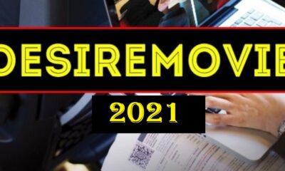 Desiremovies 2021