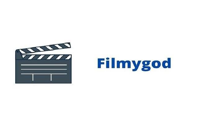 Filmygod