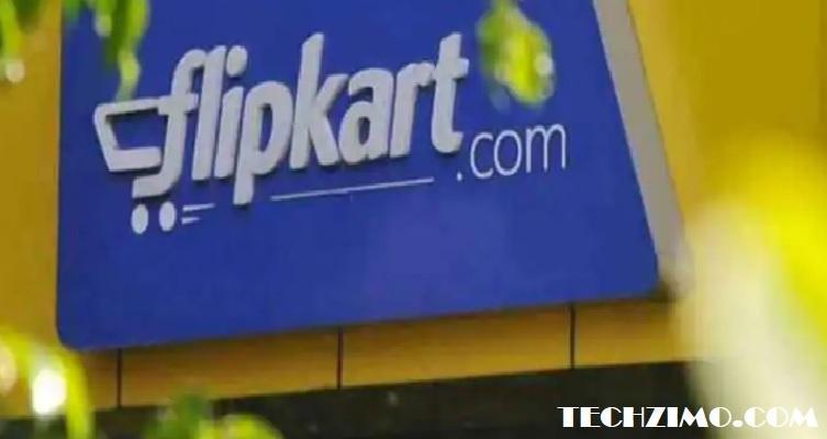 Flipkart camera