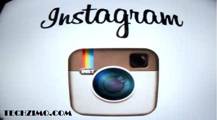Instagram reward
