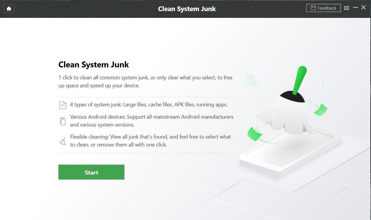 how to unlock samsung phone