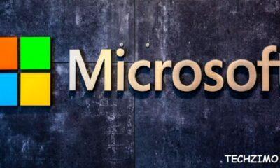 Microsoft Start