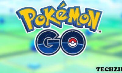 Best Fixes for Pokémon Go Stuck on Loading Screen