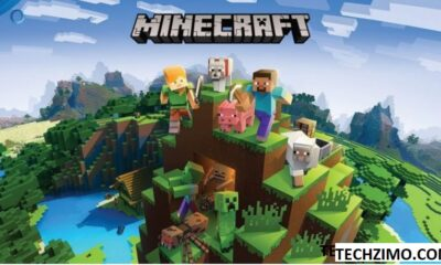 Minecraft Shaders: How to download and install it on PC, mobile