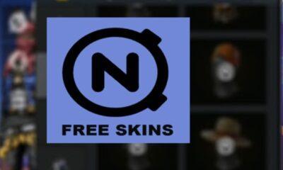 Free Fire Nicoo app