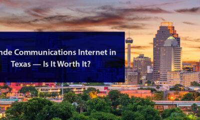 C:\Users\abdullah.rasheed\Downloads\Grande Communications Internet in Texas Is It Worth It.jpg